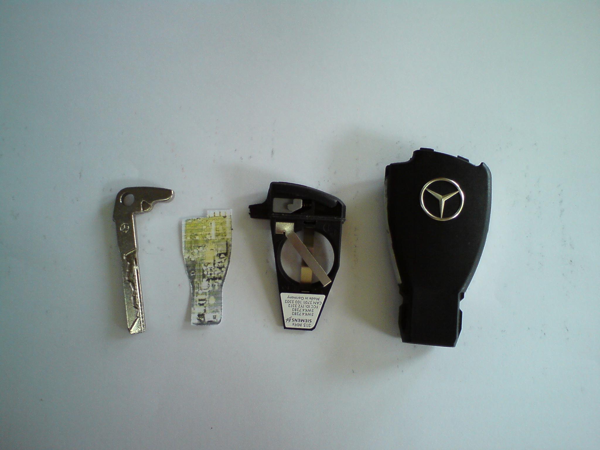 Parts Key Amp Body Kits Amp Accessories Bonson